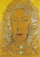 Witkacy-Portret kobiety 5.jpg
