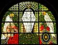 Witraz Zmartwychwstaniw w katedrze w B-B.jpg