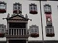Wittenberg - Altes Rathaus (Old Town Hall) - geo.hlipp.de - 28193.jpg