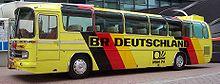 Wm74-bus-seite