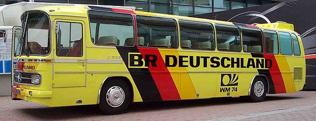 Mercedes Benz Ulm Schwaebischgm Ef Bf Bdnd De Blacksale