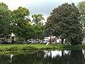 Woerden-singel - panoramio (51).jpg