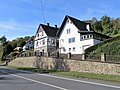 Wohnhäuser in Kraghammer.jpg