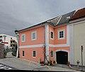 Wohnhaus 128804 in A-7000 Eisenstadt.jpg