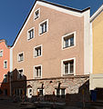 Wohnhaus Lederergasse 20 (Passau) a.jpg
