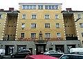 Wohnhausanlage Penzinger Straße 33–37 Oben.jpg