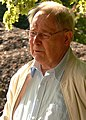 Wolfgang Schlüter Archäologe.jpg