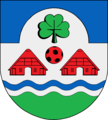 Wolmersdorf Wappen.png