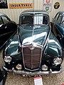 Wolseley Six Eighty 1950-53 (13519285403).jpg