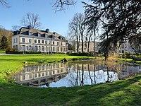 Wolvendael Park 01.jpg