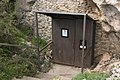 Wombeyan Caves NSW 2580, Australia - panoramio - Maksym Kozlenko (8).jpg