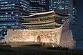 Wongwt 南大門 (16942517879).jpg