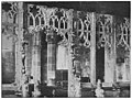 Wood Carvings in English Churches II-099.jpg