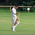 Woodford Green CC v. Hackney Marshes CC at Woodford, East London, England 050.jpg