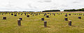 Woodhenge, Wiltshire, Inglaterra, 2014-08-12, DD 03.JPG