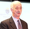 Woodie Flowers at Embassy of Sweden (cropped).jpg