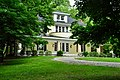 Wooldridge Rose House in Pewee Valley, Kentucky 1.jpg