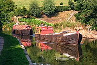 Working canal boats.jpg