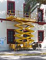 Working platform Haulotte.jpg