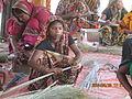 Workshop on handicraft, Sirajganj 14.JPG