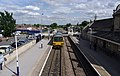 Worksop railway station MMB 10 144011.jpg