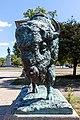 World's Fair Bison Prairie King Humboldt Park Chicago 2020-0658.jpg