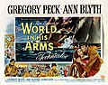 WorldInHisArms-poster.jpg