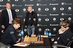 World Chess Championship 2016 Game 2 - 6.jpg