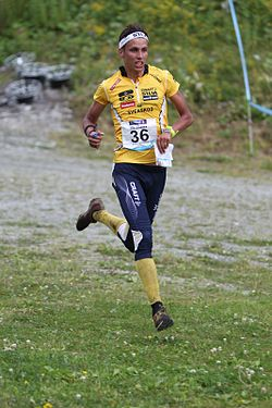 World Orienteering Championships 2010 - middle 26.jpg