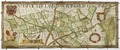 Worminghurst estate map, 1707 (BL Add. MS 37420).tif
