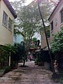 Worth Avenue into Via Mizner Palm Beach FL-1.jpg