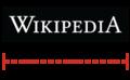 Wp reverse wordmark diagram VIG 14.png