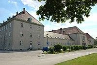 WrNeustadt Daun-Kaserne.JPG