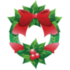 Wreath icon.png