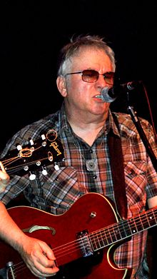 Wreckless Eric.JPG