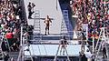 WrestleMania 31 2015-03-29 16-07-41 ILCE-6000 6121 DxO (17623434969).jpg
