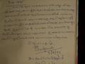 Writing of Kadammanitta.png