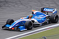 WsbR-Germany-2014-Race1-Cameron Twynham.jpg
