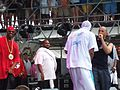 Wu-Tang Clan - Virgin Festival 4.jpg