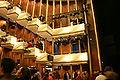 Wuppertal - Opernhaus 19.jpg