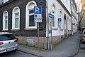 Wuppertal Friedrichstraße 2018 043.jpg