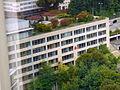 Wuppertal Islandufer 0044.JPG