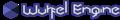 Wurfel Engine Logo.png