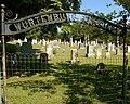 Wurtemburg Cemetery.jpg