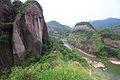 Wuyi Shan Fengjing Mingsheng Qu 2012.08.23 09-20-43.jpg