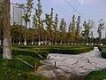 Wuzhong, Suzhou, Jiangsu, China - panoramio (267).jpg