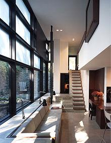 Architects Kitchener Waterloo