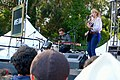 Wye Oak at Outside Lands.jpg