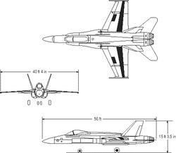 X-53 3-view.png