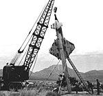 X-7a-3 Recovery.jpg